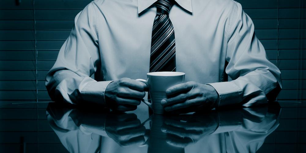 זכות ההיוועצות עם עורך דין בחקירה - האם הדבר מחשיד?