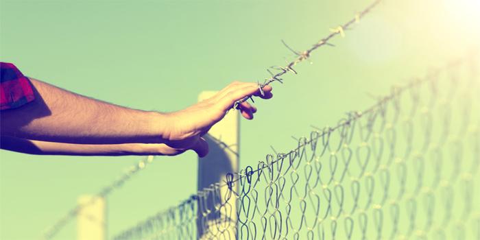 חופשות אסירים - באילו מקרים תתאפשר יציאת אסיר לחופשה מהכלא?