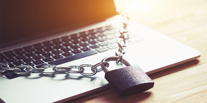 חקירה ברשות להגנת הפרטיות - עשה ואל תעשה