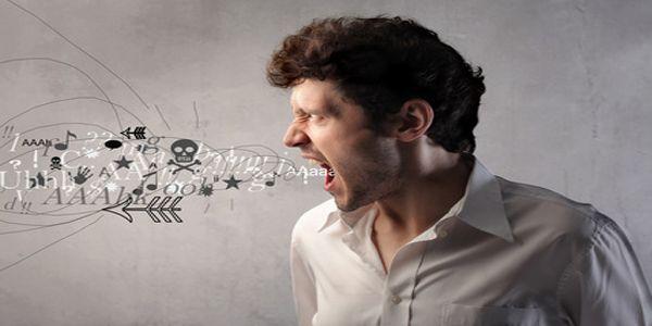 העלבת עובד ציבור - משמעותה והעונש בצידה