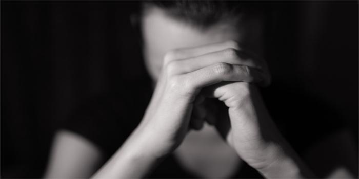 הטרדה מינית בתוך המשפחה - סוגים ועונשים