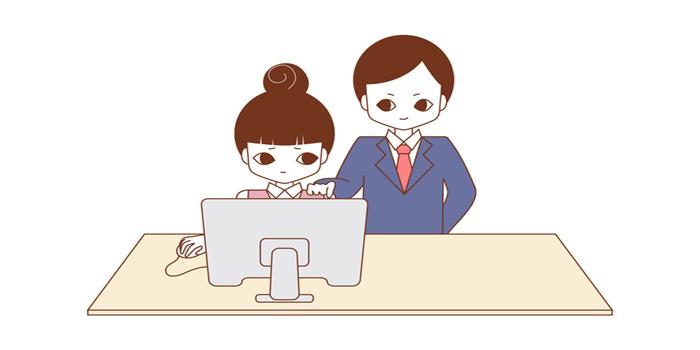 הטרדה מינית במקום העבודה - מדריך