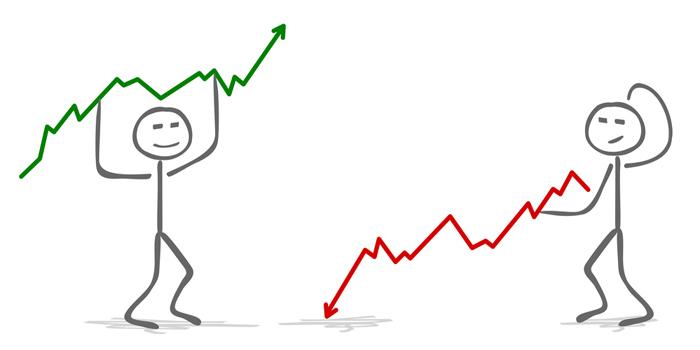 עבירת הרצת מניות בסימן משפטו של נוחי דנקנר
