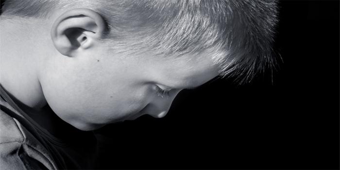 האם הורים נושאים באחריות פלילית בגין עבירה שביצע בנם הקטין?
