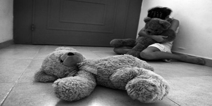עבירות תקיפה והתעללות בקטין או בחסר ישע