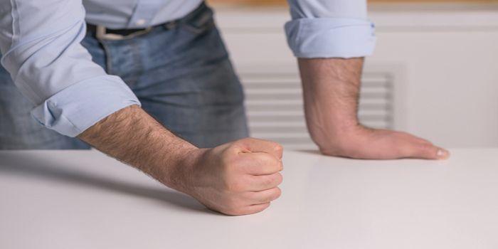 סחיטה של עשרות אלפי שקלים בגלל קעקוע רשלני