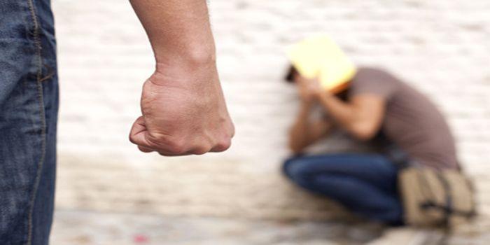 תקיפה בנסיבות מחמירות | תקיפה חמורה