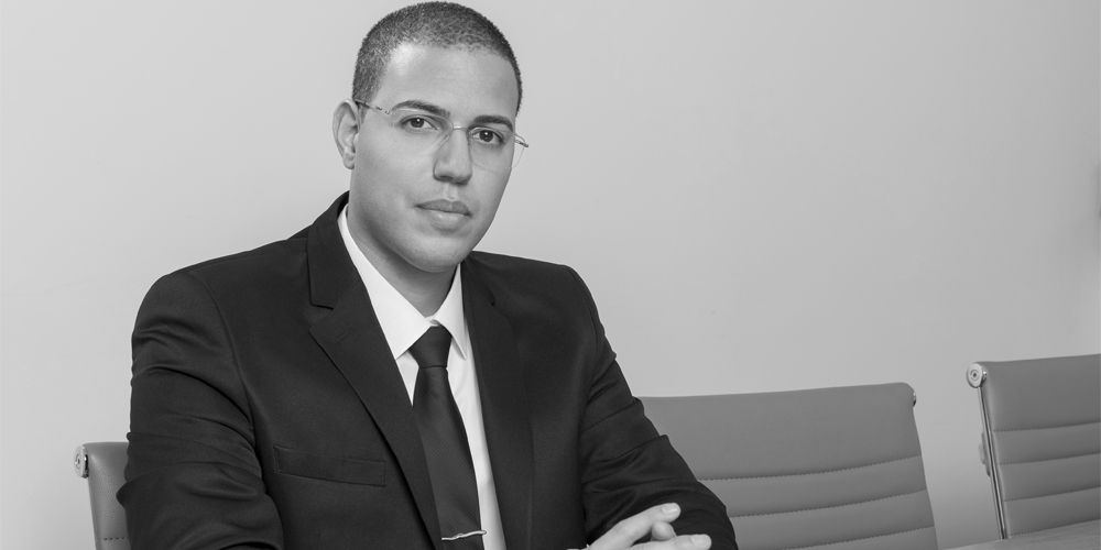 עורך דין לתעבורה אסף דוק