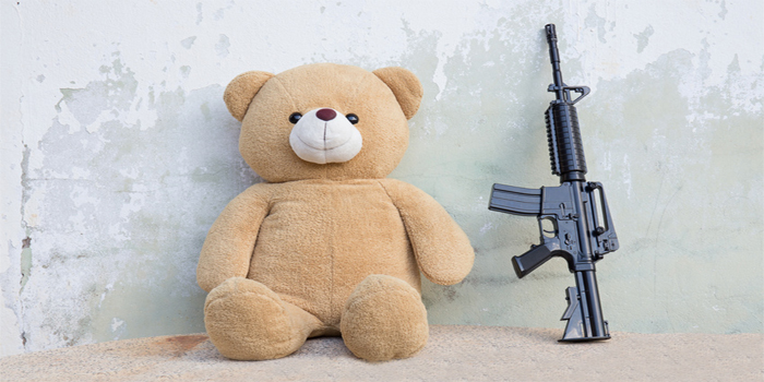 רשלנות בהחזקת נשק - משמעותה והעונש בצידה