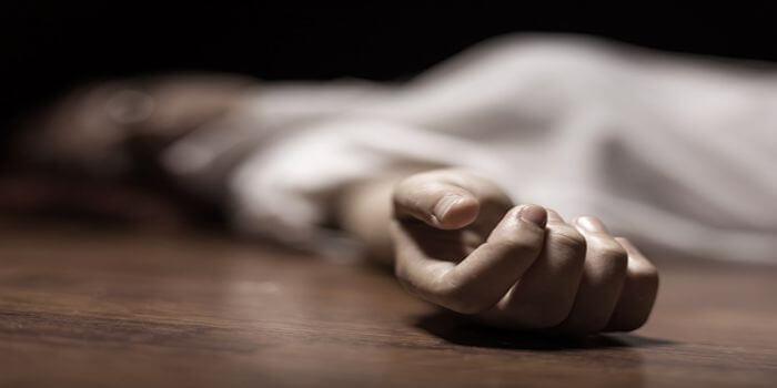 חשד להריגה: עורך דין הפקיר צעירה למותה