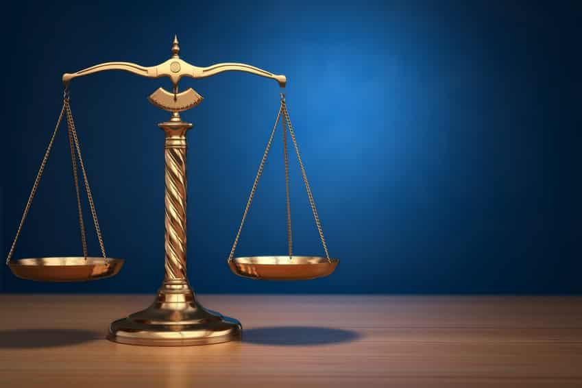 עבירת סיוע במשפט פלילי