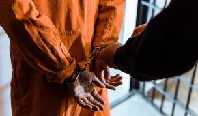 פיצוי בגין מעצר שווא