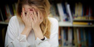 """קבלת ערעור משמעתי וביטול עונש הרחקה לצמיתות שהוטל על סטודנטית במרכז ללימודים אקדמיים (מל""""א)"""