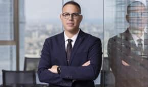 עורך דין נזיקין – אסף דוק