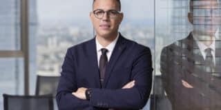 עורך דין מעצרים מומחה באשקלון