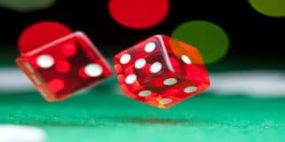 בית המשפט: פוקר הוא הימורים