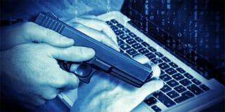 רשת דארקנט (Darknet) – העולם התחתון של האינטרנט