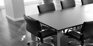 סגירת תיק פלילי בהיעדר אשמה פלילית ללקוח שנחשד בביצוע מעשים מגונים בקטינים בתוך המשפחה