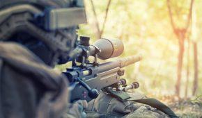 העמדה לדין בעקבות אירועי לחימה בצבא – סוגים ועונשים
