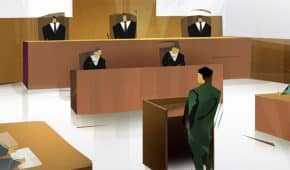 בית המשפט העליון קיבל ערעור בתיק עבירות מין חמורות והמיר עונש מאסר בפועל לעבודות שירות בלבד