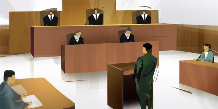 המרת עונש מאסר בפועל לעבודות שירות בלבד בתיק עבירות מין חמורות