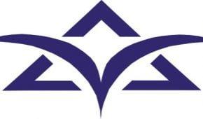 שירות המבחן – תפקידו וחשיבותו