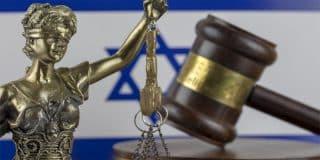 בית המשפט דוחה בקשה לצו הרחקה של אישה שטענה להטרדה מינית