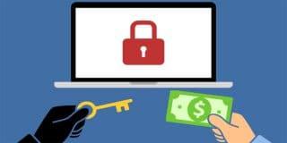 סחיטה באמצעות וירוס כופר (Ransomware) – כיצד מתמודדים?