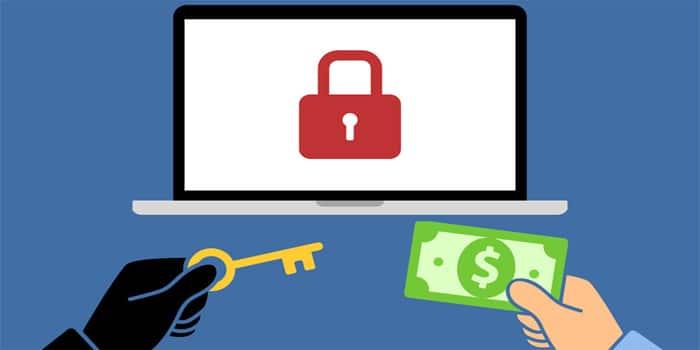 סחיטה באמצעות וירוס כופר (Ransomware) - כיצד מתמודדים?