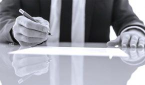 מי הם עורכי הדין הפליליים הטובים ביותר בישראל?