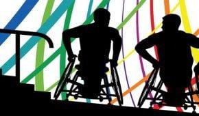 אי הנגשת בית עסק לאנשים עם מוגבלות ותביעת נגישות