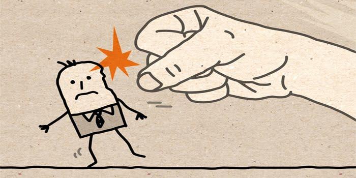 עבירת תקיפה הגורמת חבלה של ממש - אופיה ומהותה