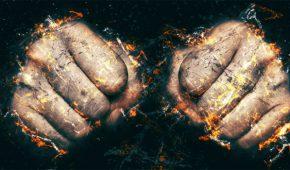 חבלה בנסיבות מחמירות – משמעותה והעונש בצידה
