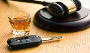 ביקורת על הענישה הנהוגה בישראל בעבירת נהיגה בשכרות