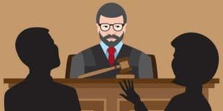 שלב הטיעונים לעונש – מהותו וחשיבותו במשפט פלילי