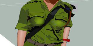 """הטרדה מינית בצבא – איך צה""""ל מתמודד עם התופעה?"""