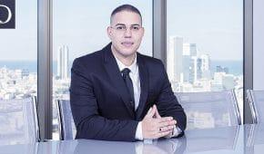 עורך דין פלילי מומחה בכרמיאל