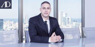 עורך דין פלילי מומחה בפתח תקווה