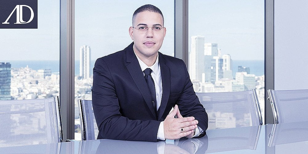 עורך דין פלילי בבאר שבע | עורכי דין בבאר שבע