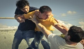 מתי מתקיימות נסיבות מחמירות בתקיפה ומה עונשן?