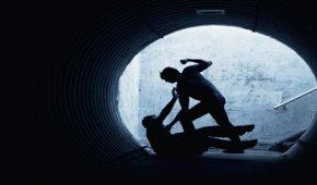 עבירות תקיפה – סוגים ועונשים