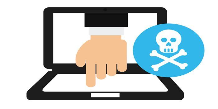 הזמנת סמים באינטרנט | יבוא סם באינטרנט