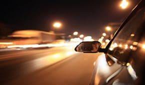 קיבלתם רישיון נהיגה? אלו החוקים שחלים על נהגים חדשים
