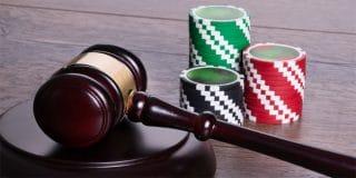 הימורים לא חוקיים במקום העבודה ובבתי עסק – סוגים ועונשים