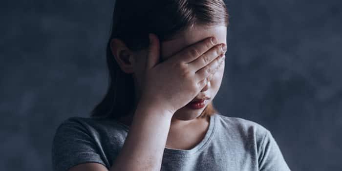 סגירת תיק פשע חמור לאחר שימוע ללקוח שנחשד בתקיפה מינית של בתו הקטינה במשך שנים