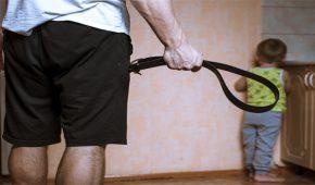 תקיפת קטין במשפחה – משמעותה והעונש בצידה