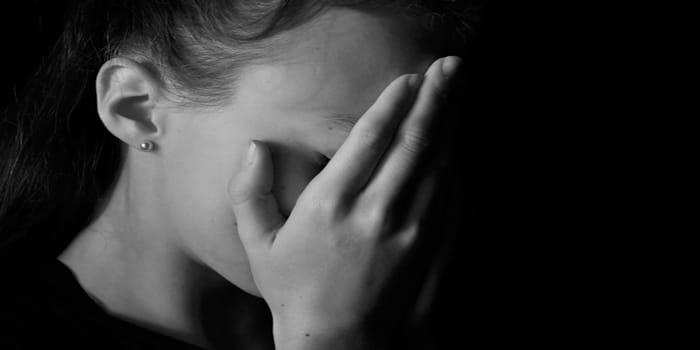 נתין זר נעצר בחשד לאונס נערה בת שש-עשרה בדימונה