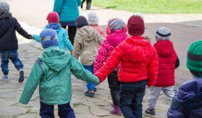 לטיול יצאנו – מתי תוטל אחריות פלילית על מורה שתלמידו נפגע בטיול בית ספר?