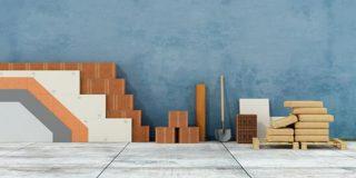 עבירות תכנון ובנייה – סוגים ועונשים