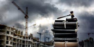 האם וכיצד ניתן להימנע מהרשעה פלילית בעבירות תכנון ובנייה?